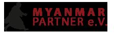Myanmar Partner e.V.